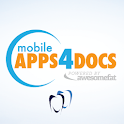 My App – Dr. Edgard El Chaar logo