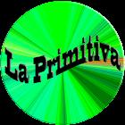 La Primitiva Números Generator icon