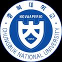 충북대학교 도서관 앱 icon