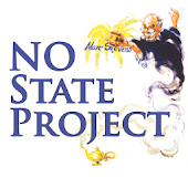 No State Project