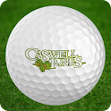 Caswell Pines Golf Club icon