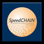 SpeedCHAIN 2014
