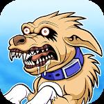 Crotch Dogs 1.1 Apk