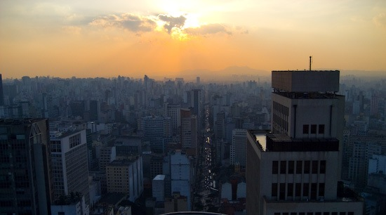 sampa_city-1