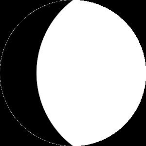 書籍App|Moon LOGO-3C達人阿輝的APP
