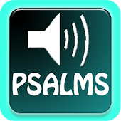 Free Talking Bible, Psalms