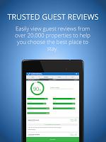 Screenshot of HostelBookers - Hostels