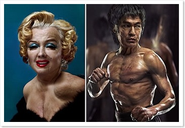 monroe-bruce-lee-old-people
