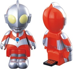 ultramanusb2-thumb