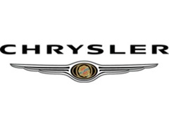 may1407-Chrysler_logo