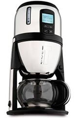 fine-t-4-cup-gourmet-tea-machine-by-iq-innovations