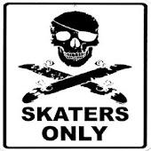 Skate/statepark Locater
