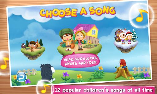 My First Songs 2|玩休閒App免費|玩APPs
