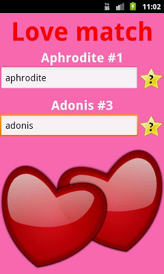 Page 4 : Best android apps for partner name - AndroidMeta