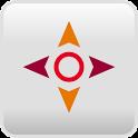 Vip navigacija icon