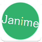 JAnime