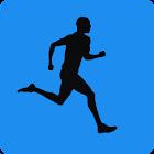 Cardio Fitness Men's & Women's icon