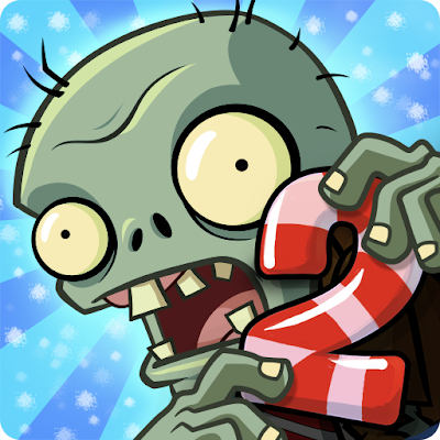 Plants vs. Zombies� 2 v1.7.261732 APK