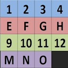 VanPuzzle icon