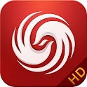 Phoenix TV HD icon