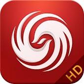 凤凰视频HD(pad版)