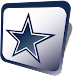 Dallas Cowboys Android