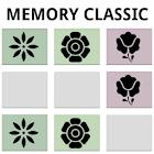 Memory Classic Free icon