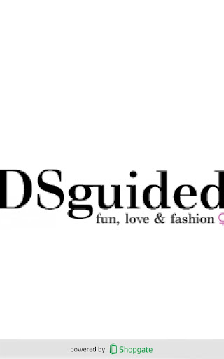 DSguided
