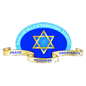 Shalom Hills International