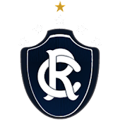Clube do Remo News App