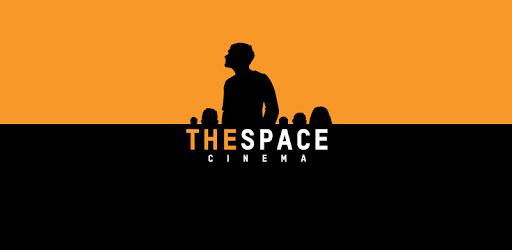 The Space Cinema - App su Google Play