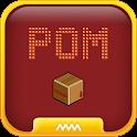 AMA POM icon