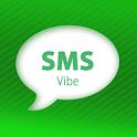 SMS Vibe logo
