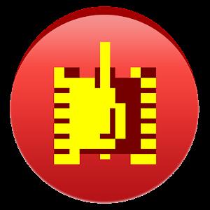Strike City: BattleCity Reborn 策略 App LOGO-硬是要APP