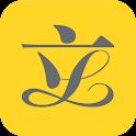 香港立法會 icon