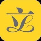HK LegCo icon