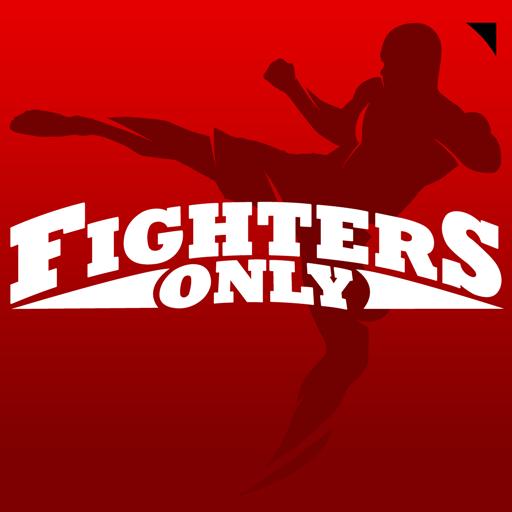 Fighters Only en Español LOGO-APP點子
