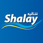 Shalay