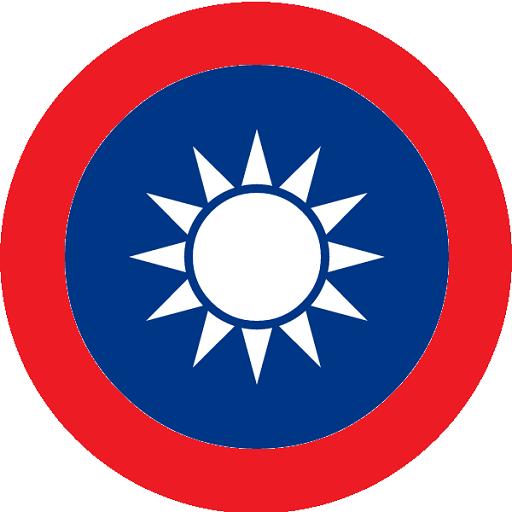 隨手中華民國旗 工具 App LOGO-APP開箱王