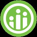 higi icon