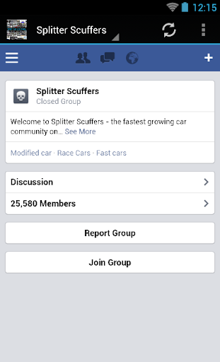 Splitter Scuffers