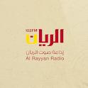 AlRayyan.FM icon