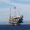 oil-rig-IMG_9825-1.JPG