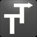 TextTrend logo