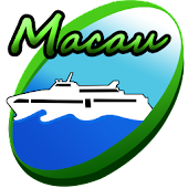 Macao Sailings