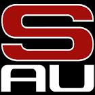 SAU Community icon