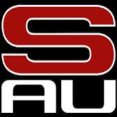 SAU Community