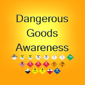 Dangerous Goods Awareness