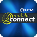 FHTM icon