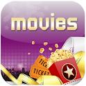 inSing Movies logo